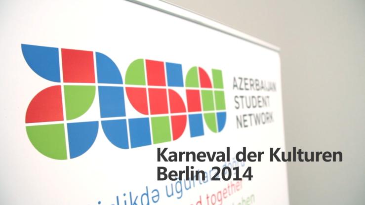 KdK2014_3.0.Standbild001