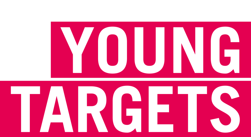 YT_logo-Young