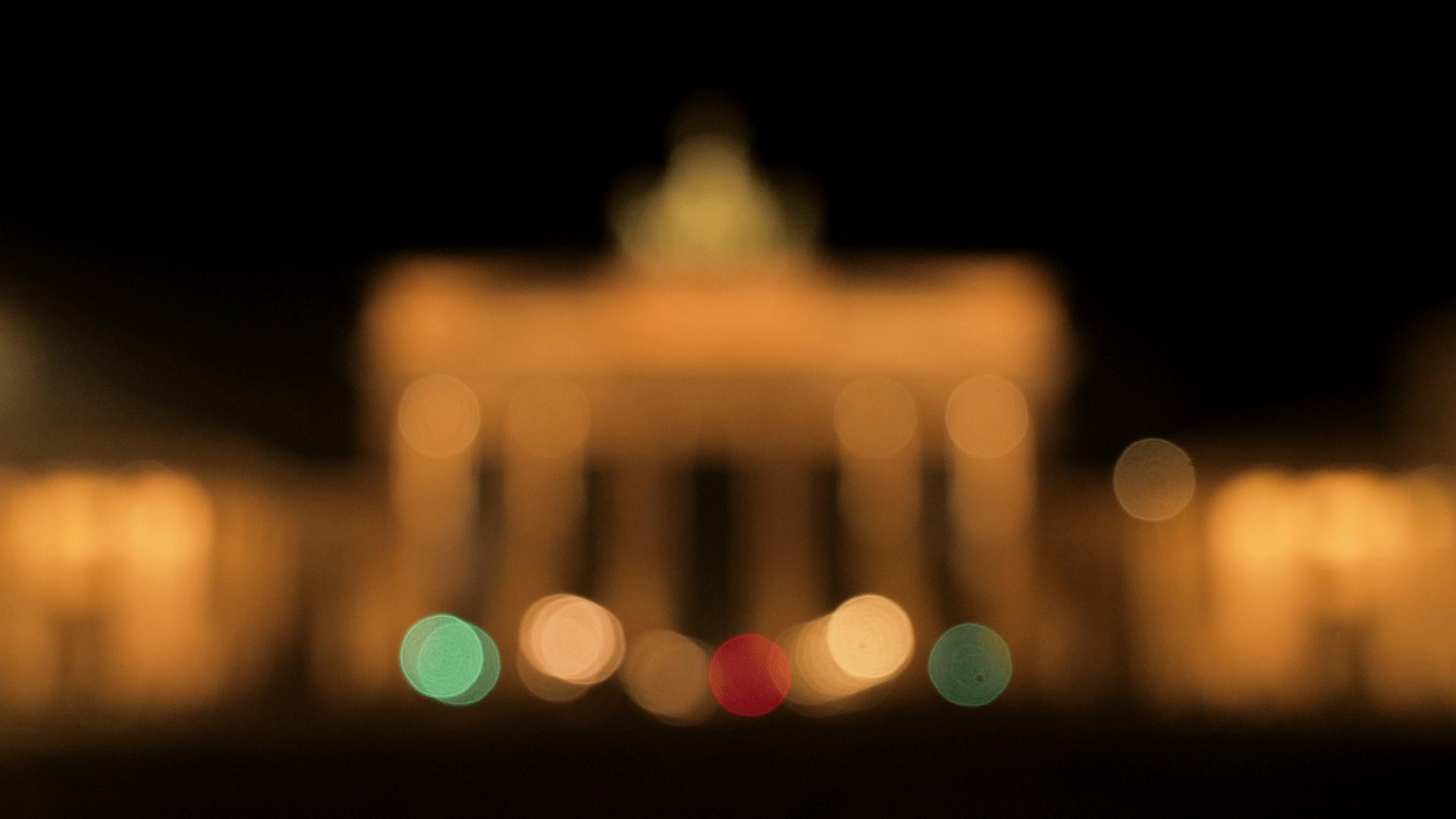 Brandenburger-Tor-unscharf_web